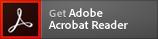 Get_Adobe_Acrobat_ReaderDC