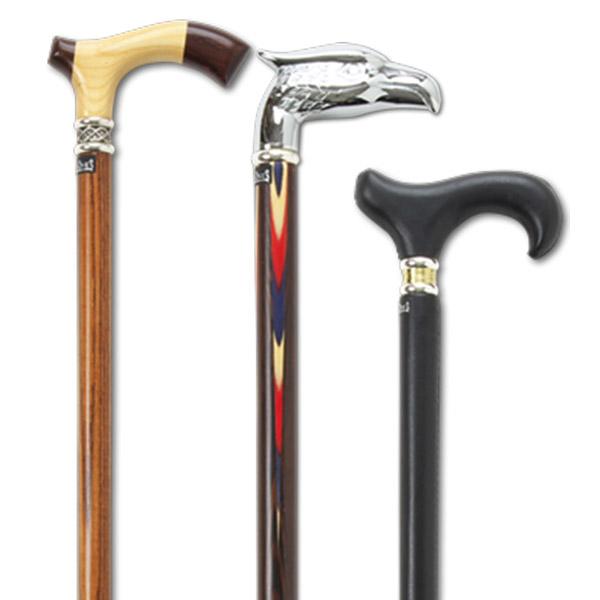 Stick One®(スティックワン)