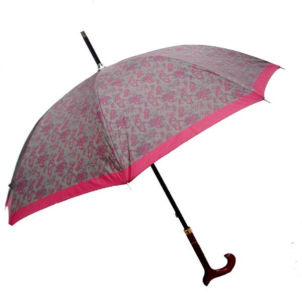 アンブレラ(傘) ステッキ
